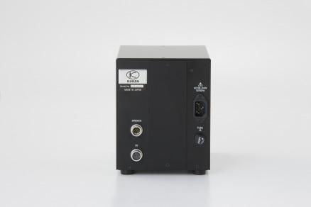 FCコントローラIPC-103