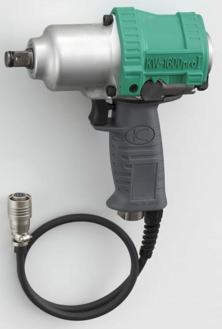 KW-F1600proI(FCレンチ)1