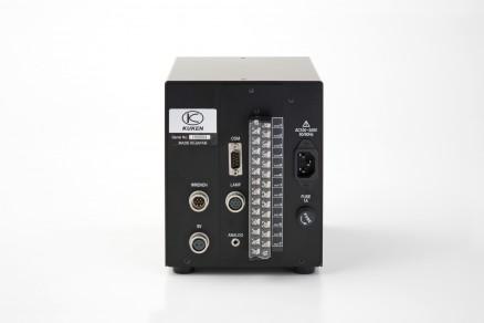 空圧検出コントローラKAC-20003