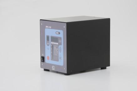 FCコントローラIPC-102