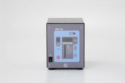 FCコントローラIPC-101