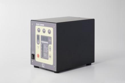 空圧検出コントローラKAC-20002