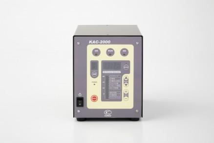 空圧検出コントローラKAC-20001