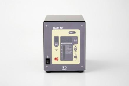空圧検出コントローラKAC-101