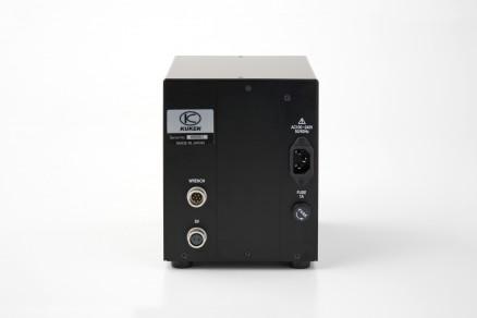 空圧検出コントローラKAC-103