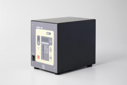 空圧検出コントローラKAC-102
