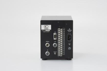 FCコントローラIPC-20003