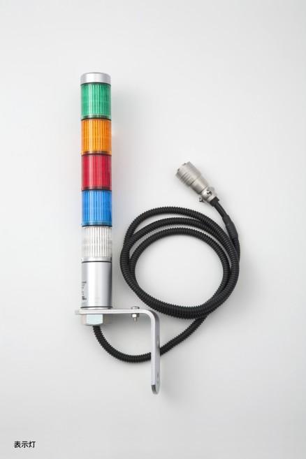 空圧検出コントローラKAC-20007