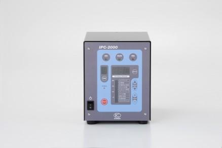 FCコントローラIPC-20001