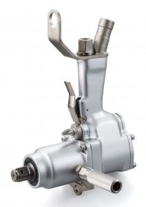 KW-2500PHI水中エアーインパクトレンチ