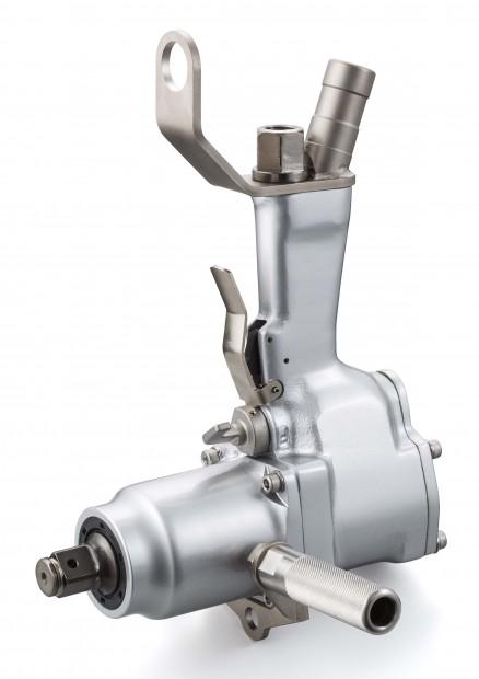 KW-2500PHI水中エアーインパクトレンチ1