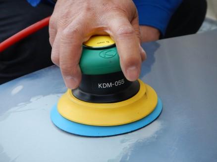 KDM-0552