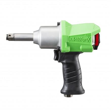 KW-1600proX-22