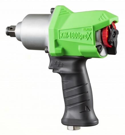 KW-1600proX2