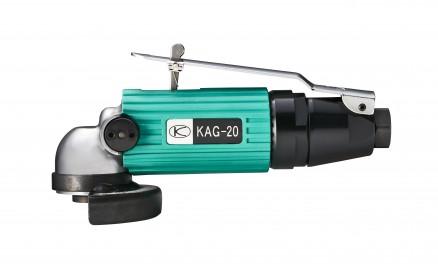 KAG-202