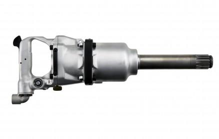 KW-4500GLS3