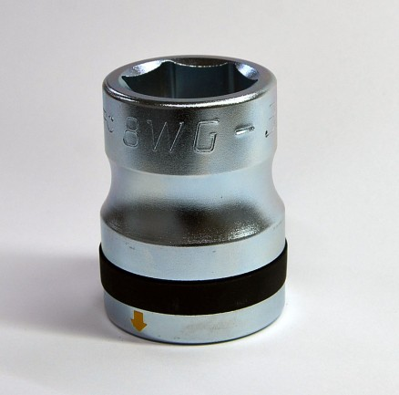 KW-3800ISO-GL6