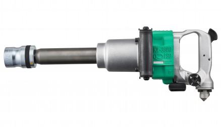 KW-3800ISO-GL2