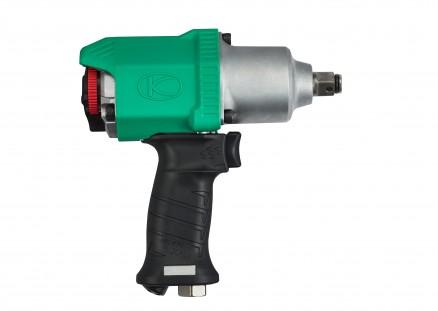 KW-1600proZ3