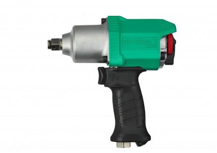 KW-1600proZ2